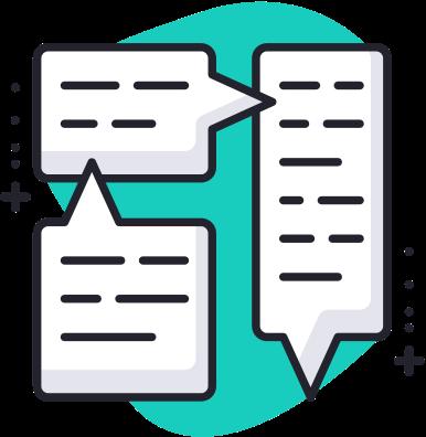 Création de contenus / Brand Content logo