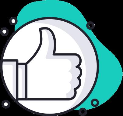 Social Ads logo