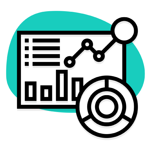 data marketing agence analytics